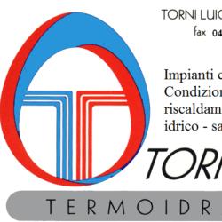 Termoidraulica Luigi Torni srl
